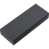LAPPORT Брусок комбинированный INDIGA кремниево-карбидный, крупное зерно, 100 x