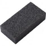 LAPPORT Брусок точильный кремниево-карбидный необработанный, 100х25х13 мм, зерно