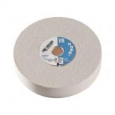 METABO Диск для мокрого шлифования, диаметр 200x40x20 мм