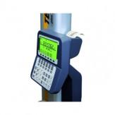 TESA-Hite plus M 400, диапазон 405мм, шаг 0,001мм, встроен. матрич. принтер