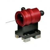 Diebold HST 40 Патрон инструментальный для HS1100