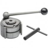 MULTIFIX головка стальная держателя для инструмента Aa