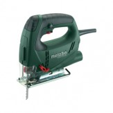 METABO STEB 70 Quick Ножовка