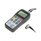 Толщиномер стенок ультразвуковой TN 230-0.1 US, зонд 5 МГц, диаметр 10 мм