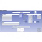 TesT Software SoftTest 913 для передачи данных и оценки результатов измерений