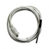 ORION Датчик температурный NTC диаметр 3 x 40мм, длина кабеля 3м