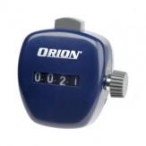 ORION Счетчик ручной, 4-разрядный, со стоп. кольцом