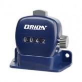 ORION Счетчик, основание для установки, 4-разрядный