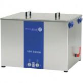 USR S/30 Прибор для ультразвуковой очистки V = 2,75л