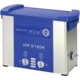 USR S/180H Прибор для ультразвуковой очистки V = 18л