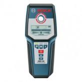 BOSCH Мультидетектор 0 601 081 000 GMS 120 Professional