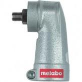 METABO Насадка угловая для сверления и завинчивания