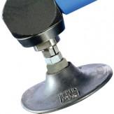 PFERD Держатель шлифовальных дисков Combidisc d 38 мм средней твердости