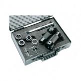 ORION Хвостовик для держателей плашек и метчиков, размер 1, КМ 2