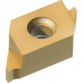 ORION Пластина прорезная, ширина=1,1 OHC7620