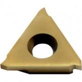 ORION Пластина прорезная, левая, A 0,58 — A 2,75, покрытие TiN