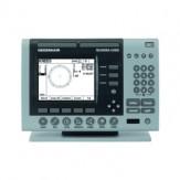 Профильный проектор, вертикальная модель HTP 3015