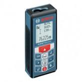 BOSCH Дальномер лазерный GLM 80 в мягкой сумке 0 601 072 300
