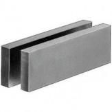 AMF Элементы параллельные DIN 6346 P 8x2,5x63 мм