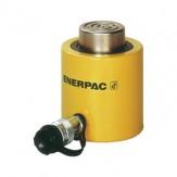 ENERPAC Гидроцилиндр с коротким ходом RCS 101