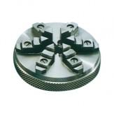 ORION Патрон спирально-реечный 102 мм