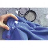 3M Салфетки из микрофибры высокоэффективные 2011, синие, 5 шт. в упаковке