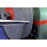 3M FS-WL Круг для сн. заусенцев, тв. 2, S СР. З., 152x25,4x25 мм, Scotch-Brite