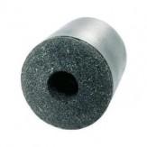 Чашка сменная для инструмента для правки шлифовальных кругов размер 00