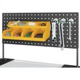 HAZET Доска с отверстиями для инструментов для тележек 179 XL