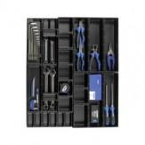 AQURADO Набор для орг. для инструментального шкафа HK, система 800 S