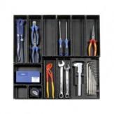 AQURADO Набор для орг. для инструментального шкафа HK, система 700 S