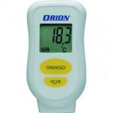 ORION Термометр с универсальным датчиком до температуры 550°C