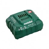 METABO ASC 30 Устройство зарядное, стандарт ЕС, для аккумуляторов 14,4-18 В