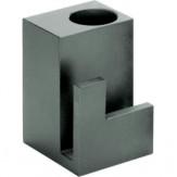 GEDORE Блок сгибания для материала узкого седлообразного сечения