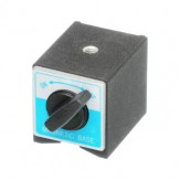 Блок с постоянным магнитом, 62 х 50 х 55 мм