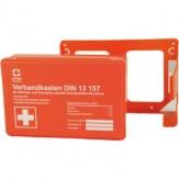 GRAMM Medical Mini Компактный комплект первой помощи в коробке, DIN 13157