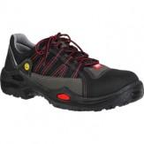 JALAS S 3 Низкие защитные ботинки, тип 1615 E Sport, размер 39