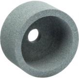 ORION Круг шлифовальный чашечный, 100x50x20 мм, карбид кремния, зерно 80