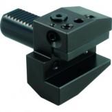 EWS Держатель радиальный DIN 69880, хвостовик 20 мм, размер 16, тип B2