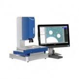 ATORN Измерит. видеомикроскоп, моторизир., коорд. стол 200x100мм, увелич. линза
