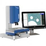 ATORN Видеомикроскоп измерит., поверхн. стола 200x100мм с неподв. 40x линзой