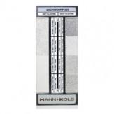 Образцы эталонные для измерения шероховатости, дробеструйная обработка