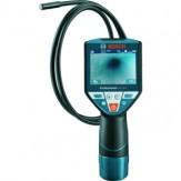 BOSCH Аккумуляторный эндоскоп GIC 120 P, 10,8 В, LI акк./1,5 Ач, Li-ion акк.