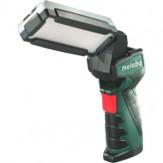 METABO PowerMaxx SLA LED Фонарь ручной светодиодный, без аккумулятора или з/у
