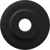 STAHLWILLE Диск режущий для труб 3 - 16 мм