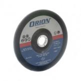 ORION Диск зачистной по металлу 180x7,0x22,2 мм, твердое исполнение