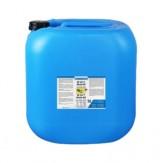 WEICON W44T Масло универсальное для различных областей применения, канистра 30 л