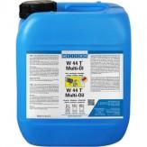 WEICON W44T Масло универсальное для различных областей применения, канистра 5 л