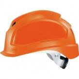 UVEX Pheos Шлем защитный, оранжевого цвета