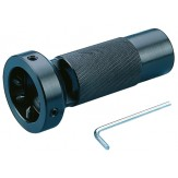 Держатель для плашки Разм.1 для 16x 5 мм